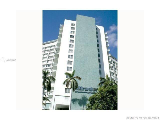 1000 West Ave  #728, Miami Beach, FL 33139