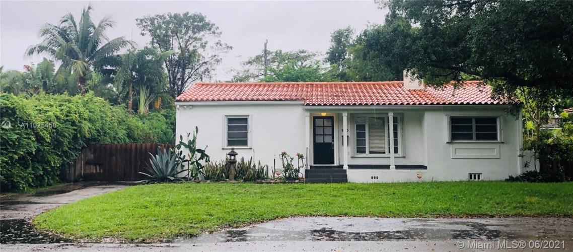 , Miami Shores, FL 33150