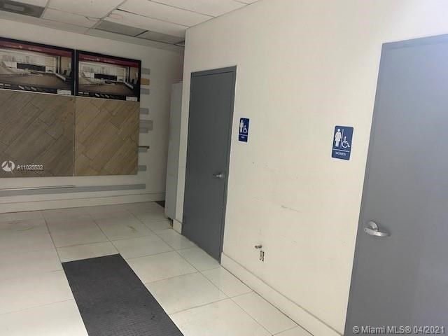 2533 NW 79th Ave, Doral, FL 33122