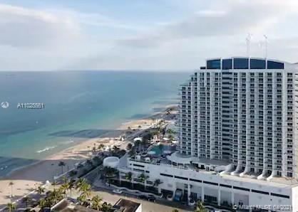 505 N Fort Lauderdale Beach Blvd  #221, Fort Lauderdale, FL 33304
