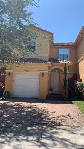 10778 NW 78th Ter  #0, Doral, FL 33178