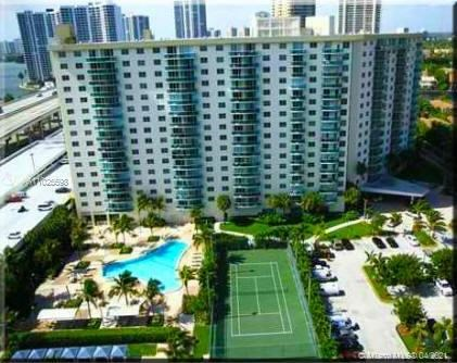 19390 Collins Ave  #1603, Sunny Isles Beach, FL 33160