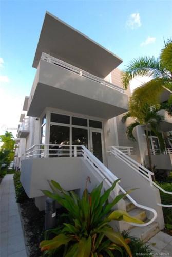619 Meridian Av  #1, Miami Beach, FL 33139