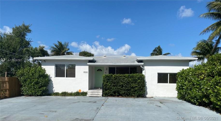 11050 NE 3rd Ave, Miami, FL 33161