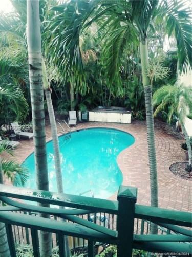 4321 NE 21st Ave  #7, Fort Lauderdale, FL 33308