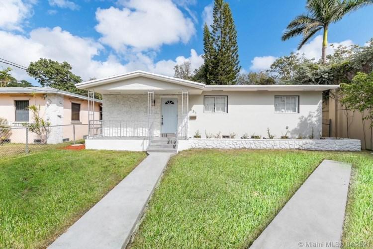 , Miami, FL 33127