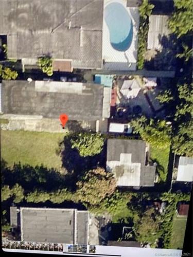 1025 NW 25th Ave, Miami, FL 33125