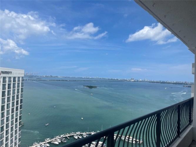 555 NE 15th St  #34-G, Miami, FL 33132