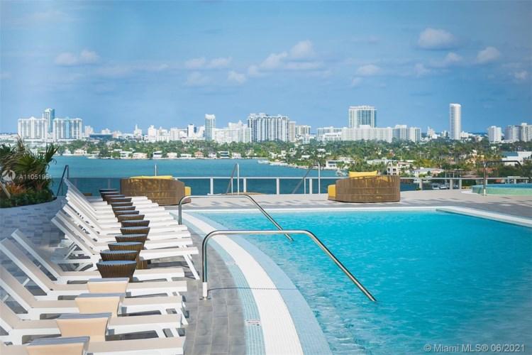 488 NE 18th St  #1011, Miami, FL 33132