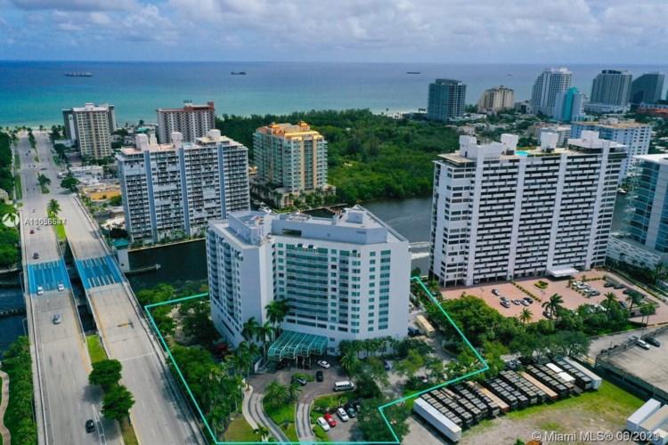 2670 E Sunrise Blvd  #320, Fort Lauderdale, FL 33304
