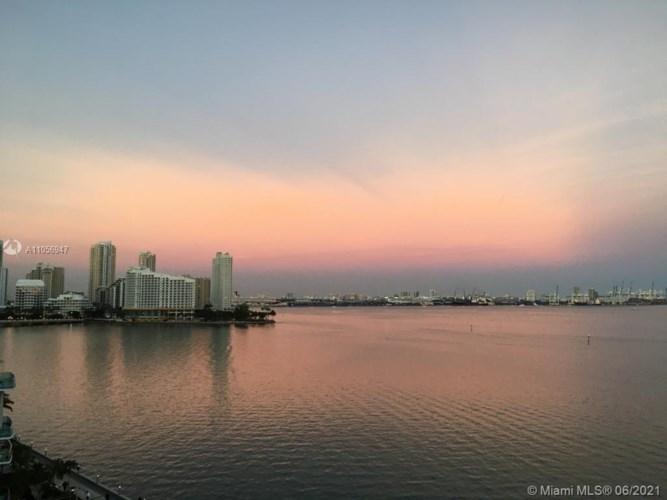 1408 Brickell Bay Dr  #1210, Miami, FL 33131