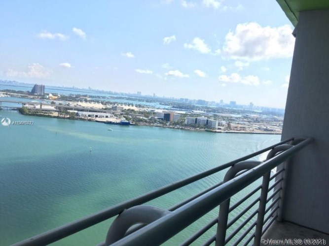 335 S Biscayne Blvd  #2906, Miami, FL 33131