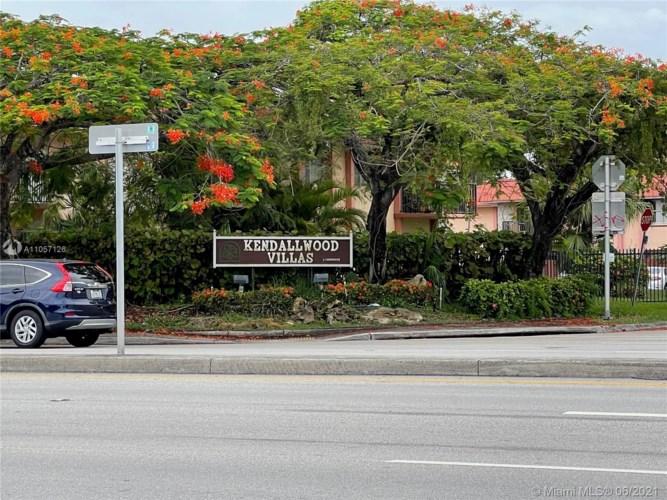 10411 SW 108th Ave  #251, Miami, FL 33176