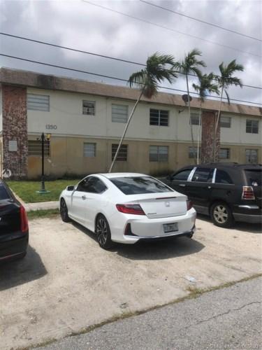 1350 NE 119th St  #135014, Miami, FL 33161