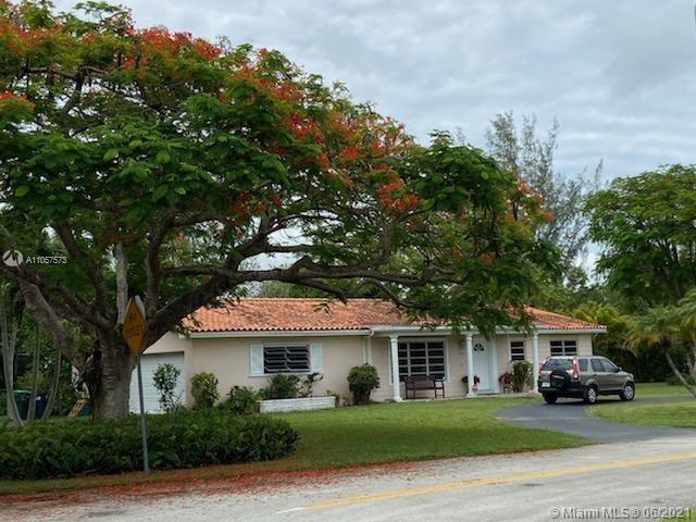 7495 SW 73rd Ter, Miami, FL 33143