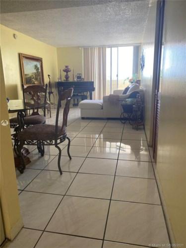 10090 NW 80th Ct  #1552, Hialeah Gardens, FL 33016