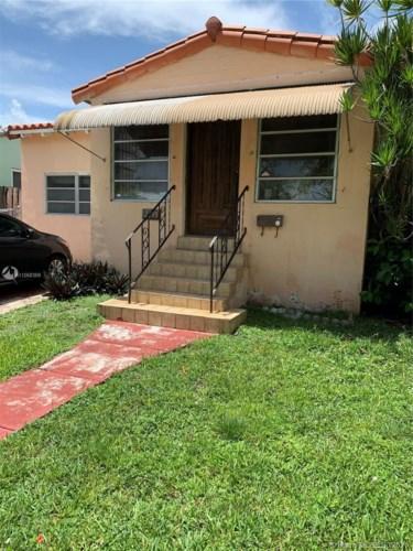 2155 SW 25th Ter, Miami, FL 33133