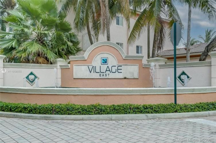 2119 SE 10th Ave  #907, Fort Lauderdale, FL 33316