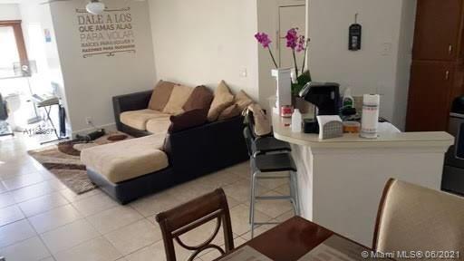 3330 N Pinewalk Dr N  #1618, Margate, FL 33063