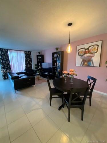 290 174th St  #1814, Sunny Isles Beach, FL 33160