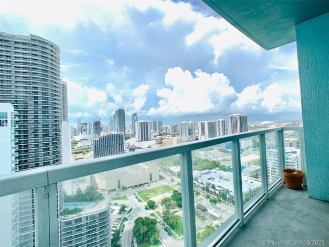 1900 N Bayshore Dr  #3319, Miami, FL 33132