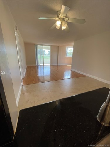 5301 NW 2nd Ave  #103, Boca Raton, FL 33487