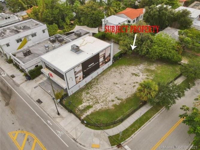 4798 NE 2nd Ave, Miami, FL 33137