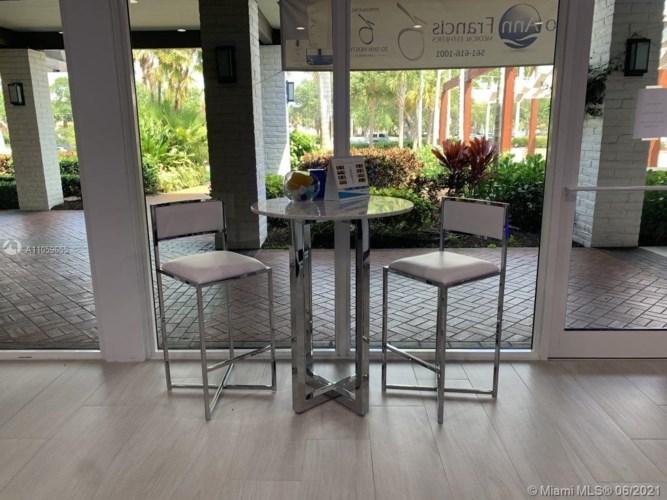 871 Village Blvd  #603, West Palm Beach, FL 33409
