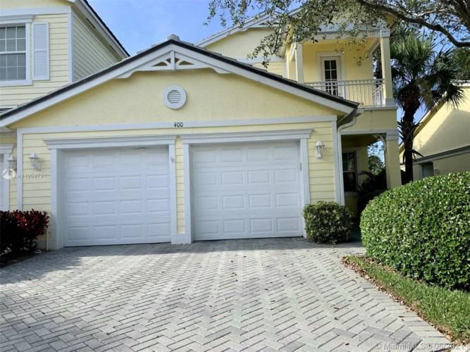 400 Mariner Bay Blvd  #0, Fort Pierce, FL 34949