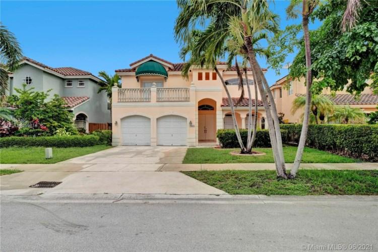 14025 SW 154th St, Miami, FL 33177
