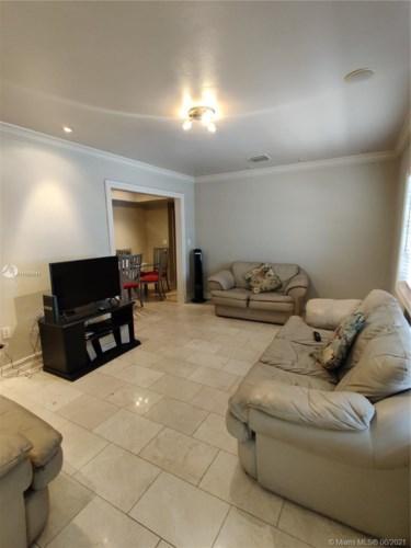 8101 Abbott Ave  #1, Miami Beach, FL 33141