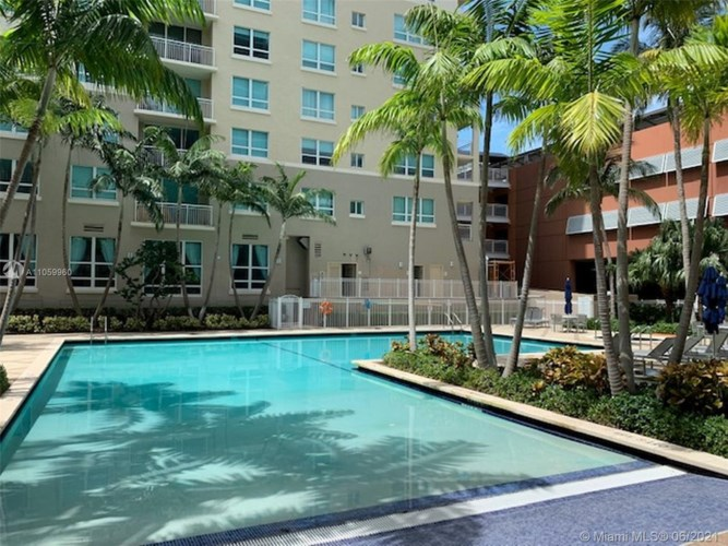 2000 N Bayshore Dr  #1007, Miami, FL 33137
