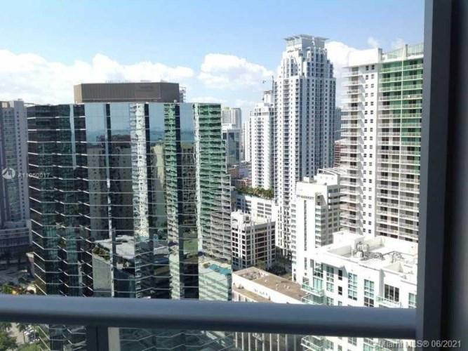 1300 Brickell Bay Dr  #3308, Miami, FL 33131