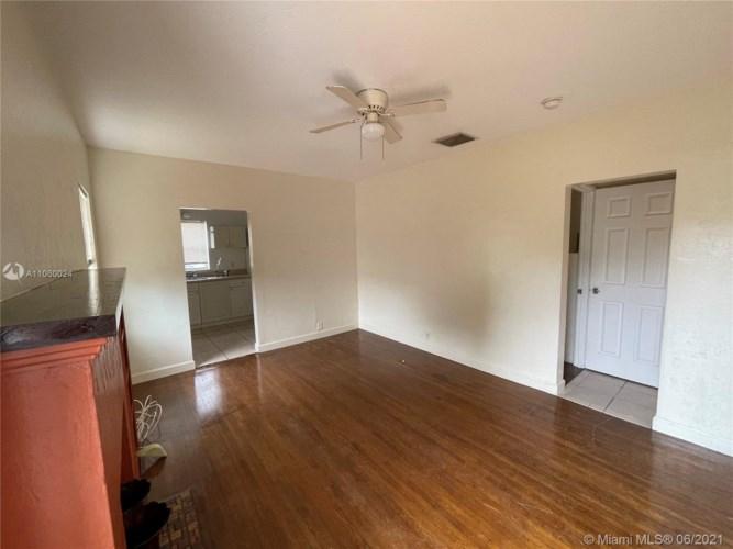 1824 Adams St  #3, Hollywood, FL 33020