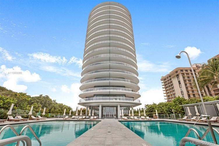 8701 Collins Ave  #701, Miami Beach, FL 33154