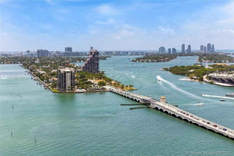 1717 Bayshore Dr  #A-3157, Miami, FL 33132