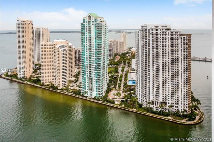 300 S BISCAYNE BLVD  #T3012, Miami, FL 33131