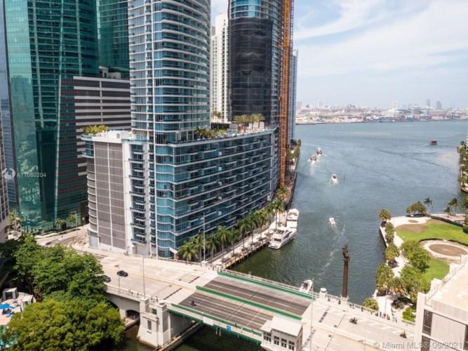 200 Biscayne Boulevard Way  #702, Miami, FL 33131