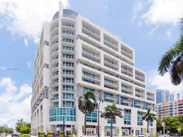 350 NE 24th St  #809, Miami, FL 33137