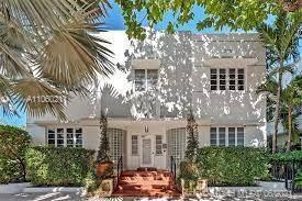 359 Meridian Ave  #A207, Miami Beach, FL 33139