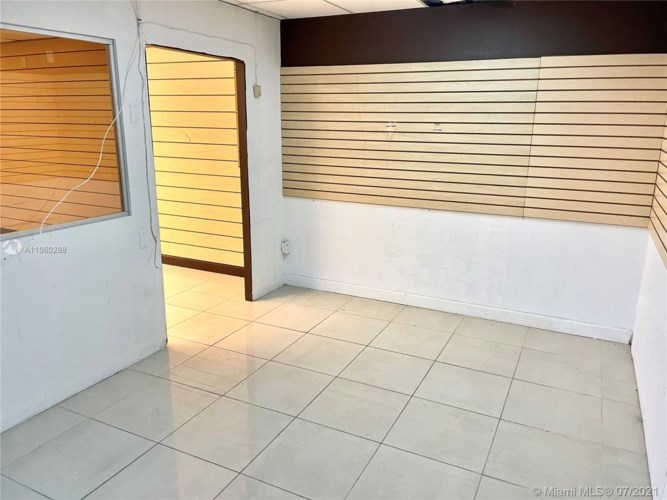 777 NW 72nd Ave  #2099, Miami, FL 33126
