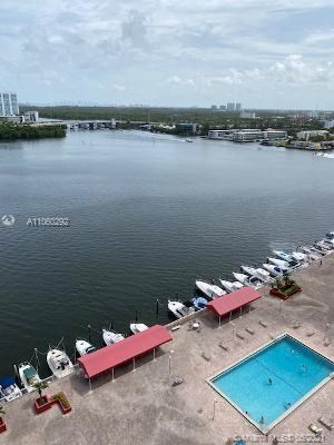 250 174th St  #1803, Sunny Isles Beach, FL 33160