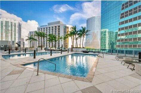 200 Biscayne Boulevard Way  #905, Miami, FL 33131