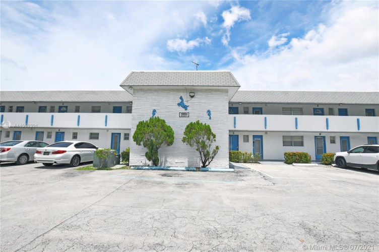 19051 NE 2nd Ave  #1504, Miami, FL 33179