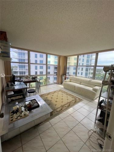 2841 N Ocean Blvd  #801, Fort Lauderdale, FL 33308