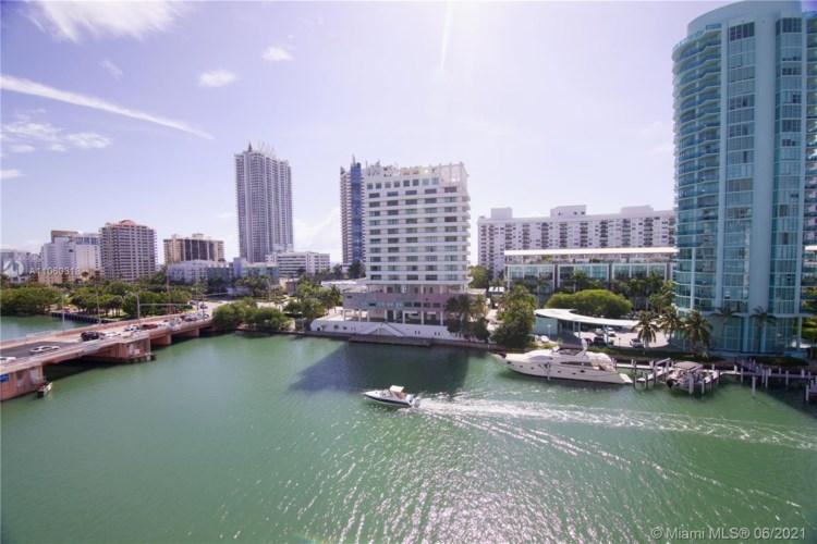 6103 Aqua Ave  #702, Miami Beach, FL 33141