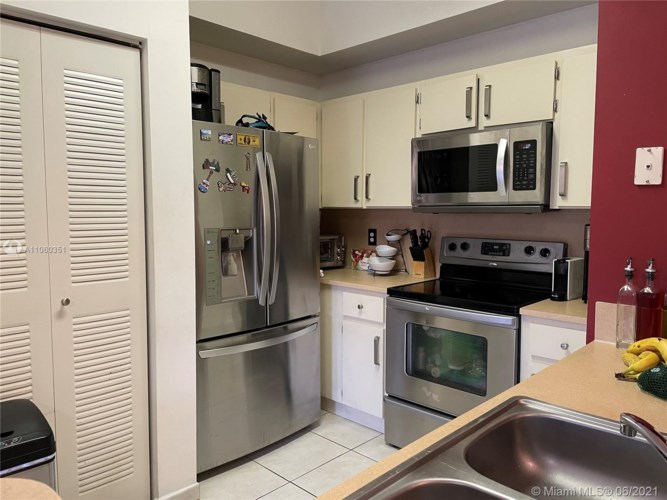 7280 NW 114th Ave  #207-8, Doral, FL 33178