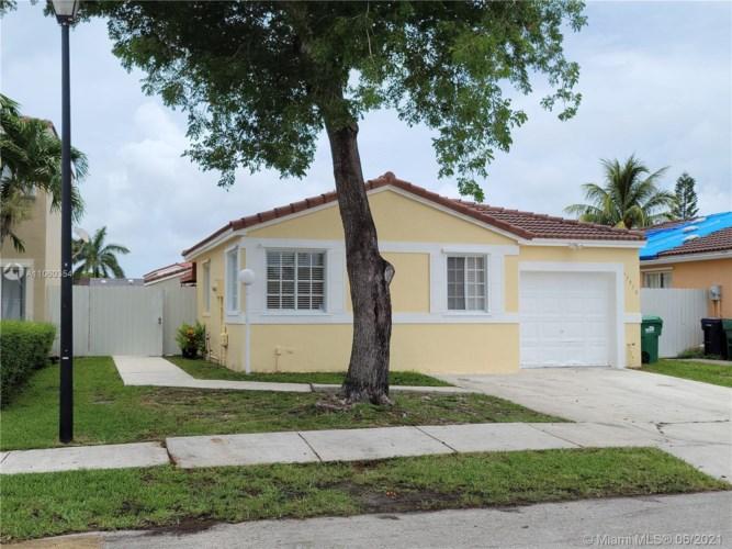 17373 SW 142nd Pl, Miami, FL 33177