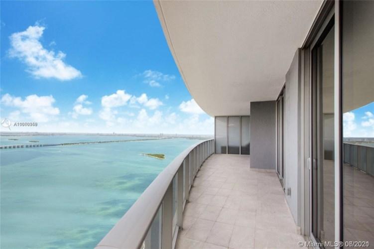 488 NE 18th St  #PH09, Miami, FL 33132