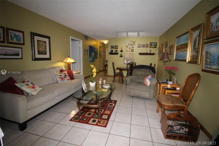 7730 Camino Real  #F-112, Miami, FL 33143